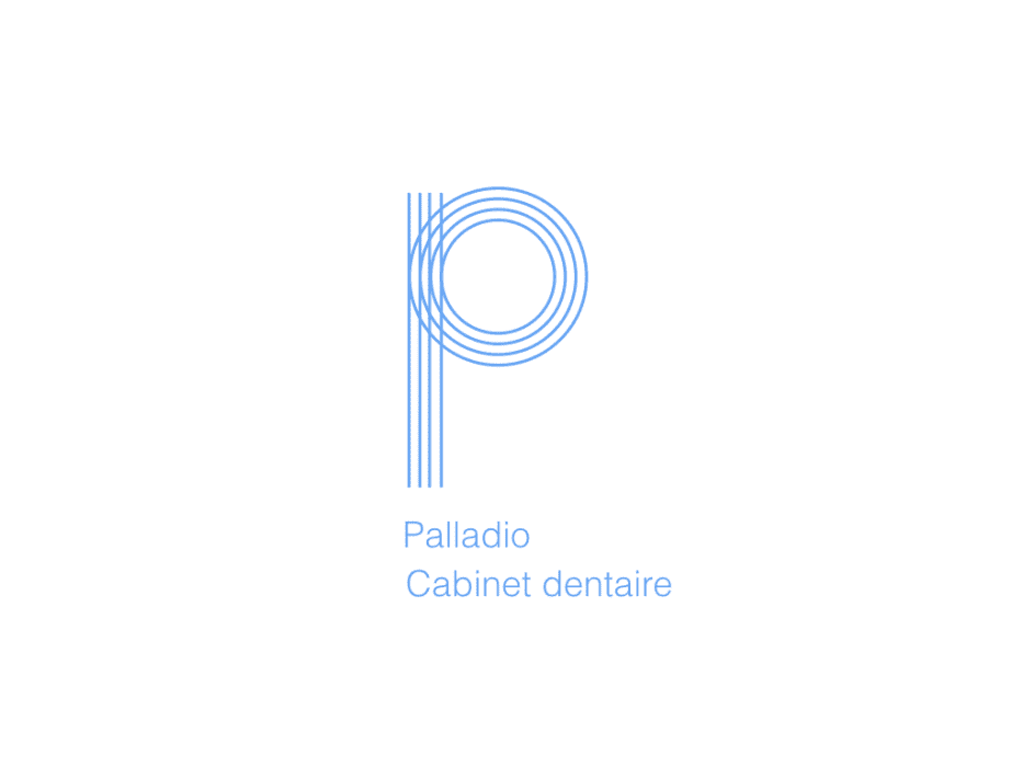 cabinet dentaire Palladio